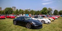 2018_S&G_Porsches2_Joshua