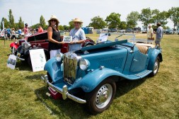 2018_S&G_blue_roadster_winner_Watts