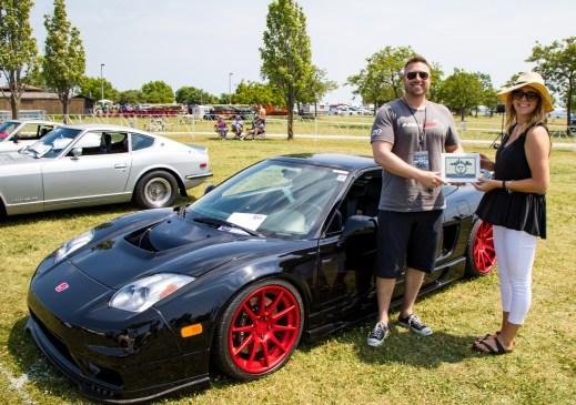 2018_S&G_red_wheels_winner_Watts