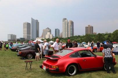 AW_Porsches_paddock8