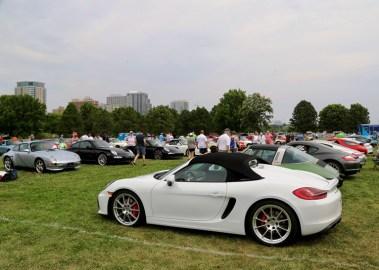 AW_Porsches_paddock_10