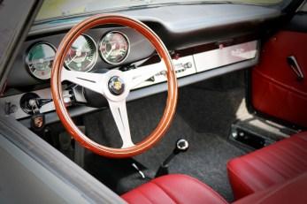 AW_Porsches_paddock_5