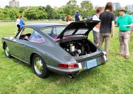 AW_Porsches_paddock_7