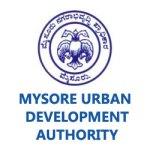 Mysore Urban Development Authority