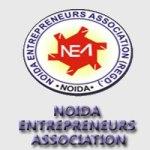 Noida Entrepreneurs Association