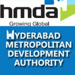 Hyderabad Metropolitan Development Authority