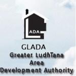 Greater Ludhiana Development Authority