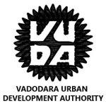 Vadodara Urban Development Authority