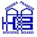 AP Housing Board