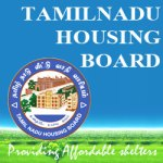 Tamilnadu Housing Board