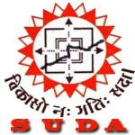 Surat Urban Development Authority
