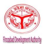 Firozabad Development Authority