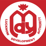 Lucknow Development Authority