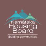 Karnataka Housing Board