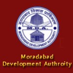 Moradabad Development Authority