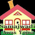 Samajwadi Awas Yojna