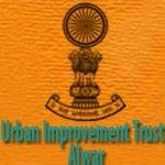 Urban Improvement Trust Alwar