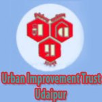 Urban Improvement Trust Udaipur