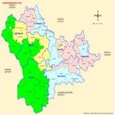 Mysore Master Plan 2031