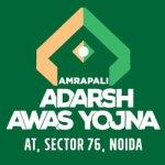 Amrapali Adarsh Awas Yojana Sector-76 Noida