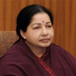 Housing Scheme for Uniformed Personnels Launched By Tamil Nadu-government
