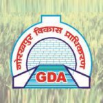 Gorakhpur Development Authority (GDA)