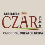 Supertech Czar Suites Complaints