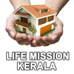 Project Life Mission Kerala