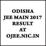 ojee-main-result-2017