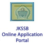JKSSB Online Application Portal