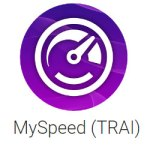 TRAI My Speed Test App