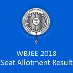 wbjee-seat-allotment-2018