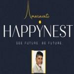 Amaravati Happy Nest Project