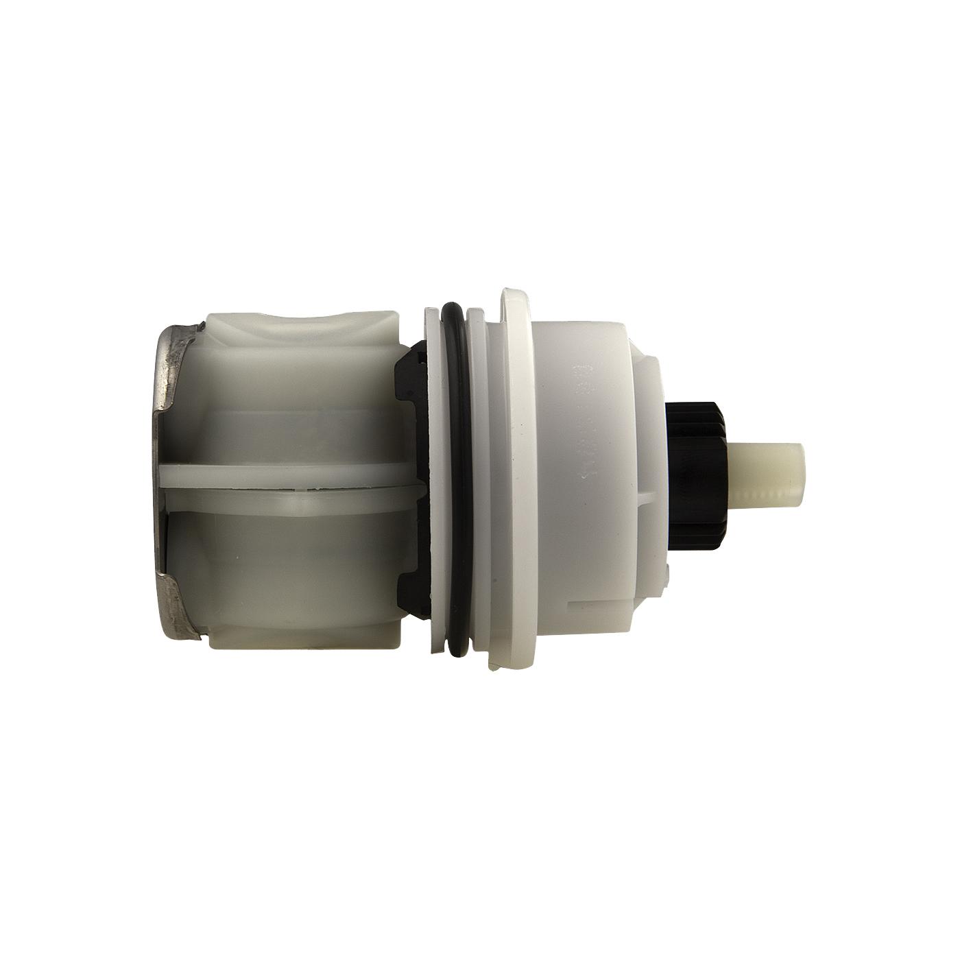 delta tub shower cartridge kit