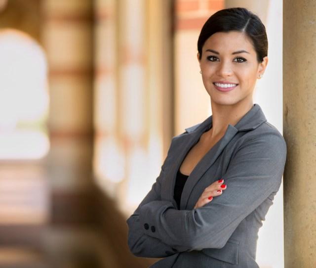 Hispanic Womens Guide To Getting Scholarships For Graduate School