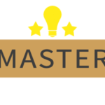 cropped-mso-sitelogosmaller-1-1.png