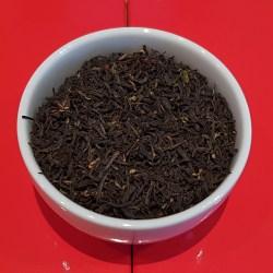 Kralingse thee blend