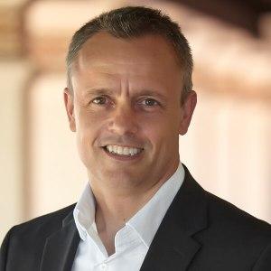 Big Data Expert Gauthier Vasseur