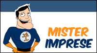 Mister Imprese