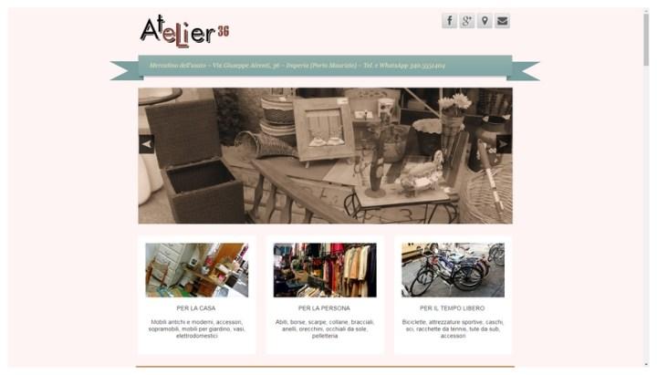 Atelier36.it