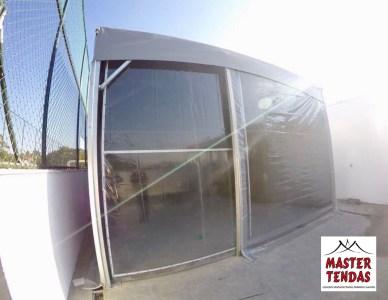 tendas-aluguel-venda-piramide-04