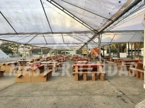tendas-transparente-master-tendas