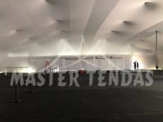 locacao-tenda-forro-master-tendas1