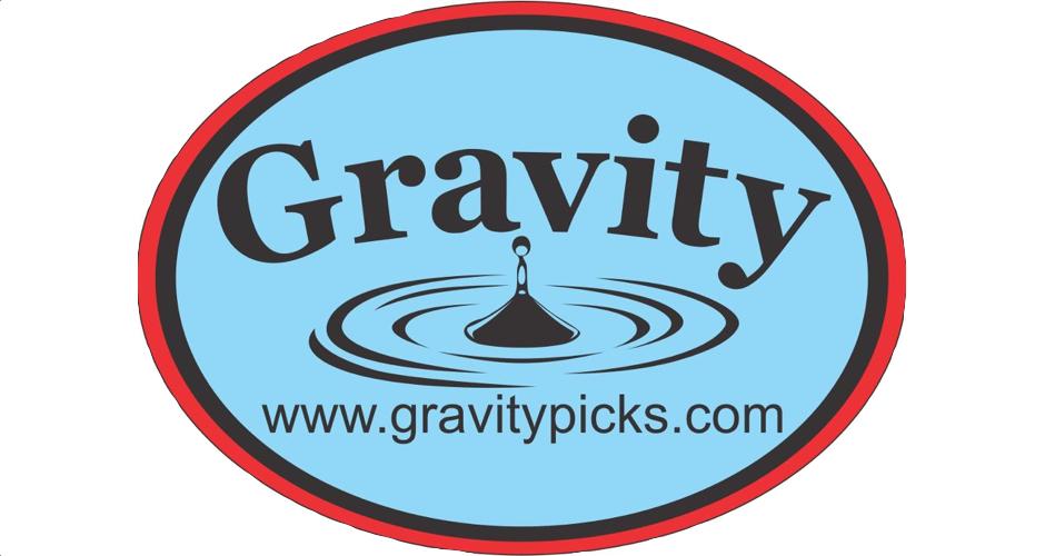 GravityPicksLogo