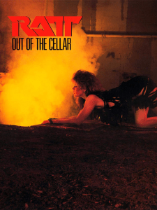 Out of the Cellar 750x1000 1