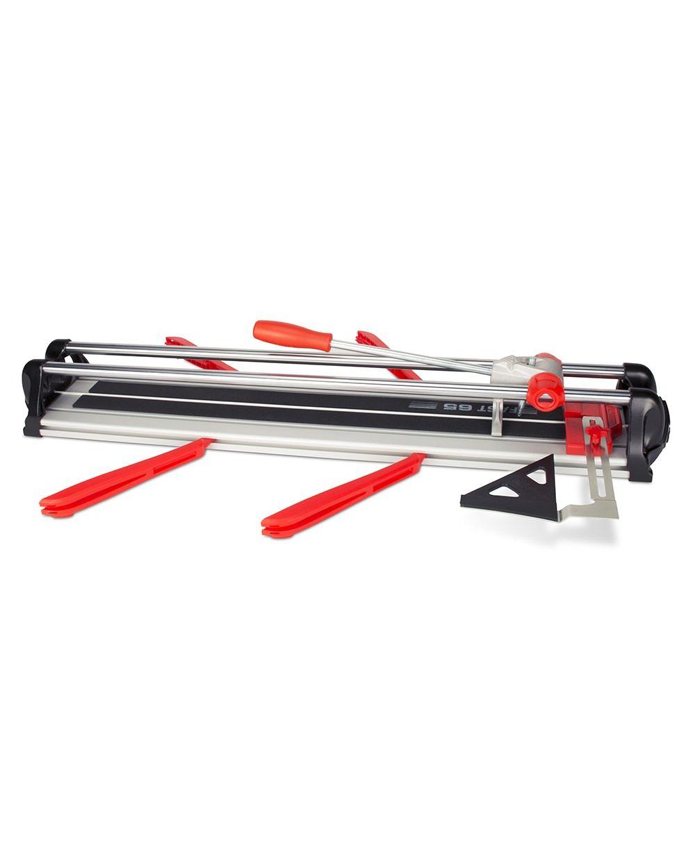 rubi tools fast tile cutters