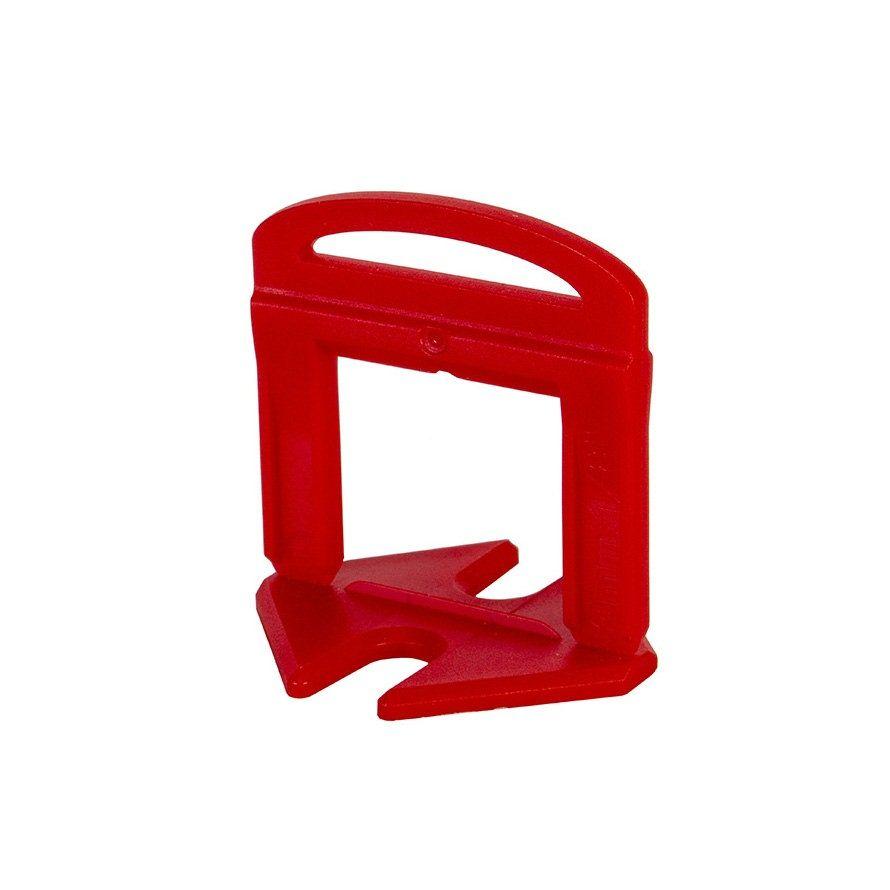 rubi tools delta tile leveling system strips
