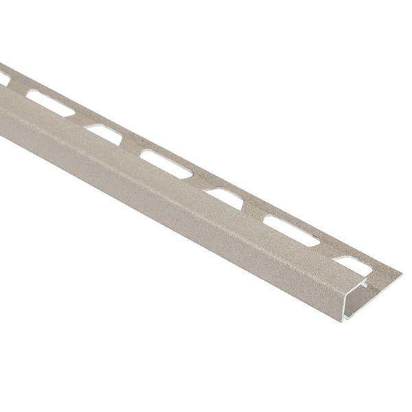 schluter quadec square edge tile edging trim