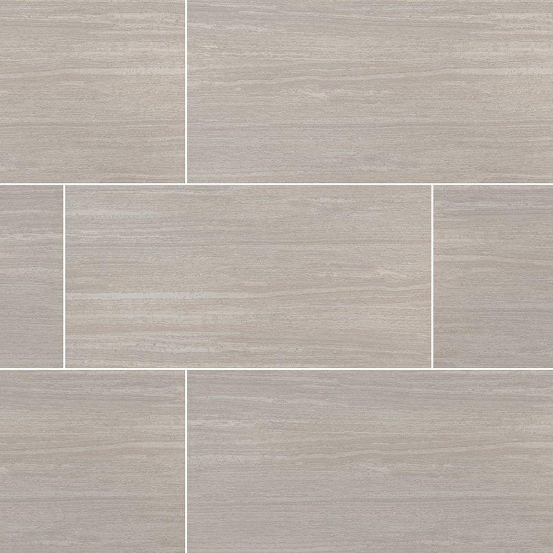 msi pietra orion porcelain tile 16 x 32 matte