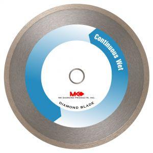 mk 370exp wet tile saw 160084
